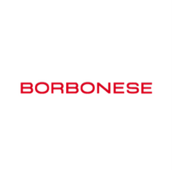 Borbonese-BANNER.png