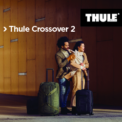ThuleCrossover2_Ad250x250_191121.jpg
